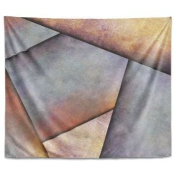 https://www.dianochedesigns.com/tapestries-sylvia-cook-abstract-brown-grey.html