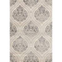 Better Homes and Gardens Distressed Ogee Area Rugs or Runners - Walmart.com