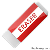 Privacy Eraser Free 4.27.0 Full Crack for Mac Free