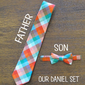 father son matching ties, father son matching ties, father son, father son matching ties, father son matching ties, father son matching ties