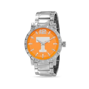 University of Tennessee Officially Licensed Men's
