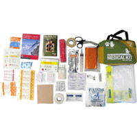 Adventure Medical Dog Series Me & My Dog First Aid Kit