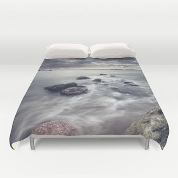 The furious rebels Duvet Cover by HappyMelvin   Society6