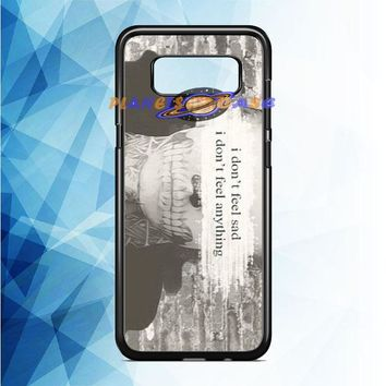 American Horror Story,Evan Peters Tv Samsung Galaxy Note 8 Case Planetscase.com