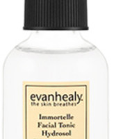 Immortelle Facial Tonic HydroSoul