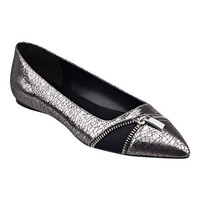 Nine West: Amoure Pointy Toe Flats