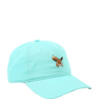 Pokemon Eevee Embroidered Curve Brim Ballcap