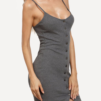 Mya Bodycon Dress