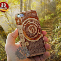 Camera Wooden Case, Water Drop for Iphone 4, 4s, Iphone 5, 5s, Iphone 5c, Samsung Galaxy S3, S4, S5, Samsung Galaxy Note 2, Note 3.