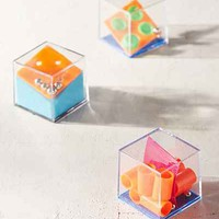 UO Exclusive Blind Box Brain Teaser Maze - Urban Outfitters