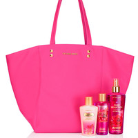 Pure Seduction Tote