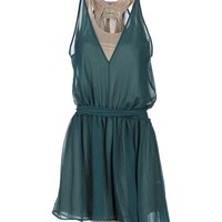 Aniye By Short Dress - Women Aniye By Short Dresses online on YOOX United States