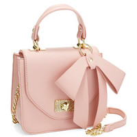 Betsey Johnson Sugar and Spice Mini Bag