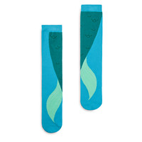 Ariel Socks for Women | Disney Store