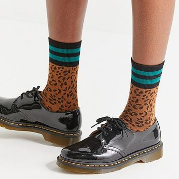 Dr. Martens 1461 Patent 3-Eye Oxford   Urban Outfitters