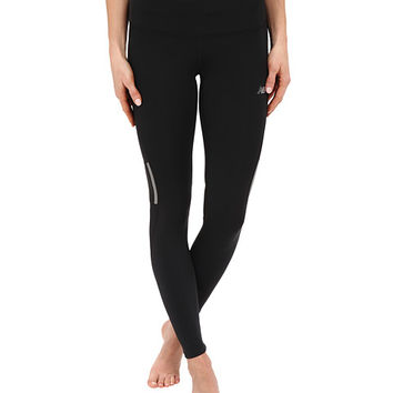 New Balance Run Tights