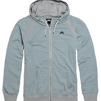 Nike SB Northrup Icon Hoodie at PacSun.com