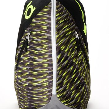 NIKE YA KD VIII MAX AIR KEVIN DURANT Basketball Backpack BA5093-007