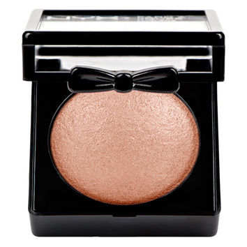 NYX - Baked Blush - Solstice - BBL04