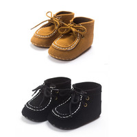 Baby Boy/Girl First Walking Non Slip Shoes ::: Free Shipping!