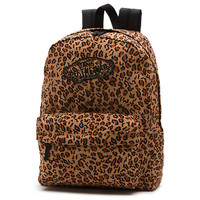 Realm Stars Backpack | Shop Womens Backpacks at Vans