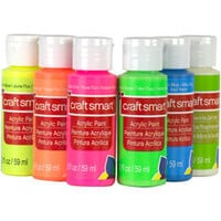 48 Set Acrylic Paint Set by Artist's Loft®