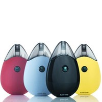 Suorin Drop Pod Mod Kit