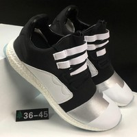 ADIDAS Y-3 Kozoko Low Yohji Yamamoto Fashion Sneakers Sport Shoes-1