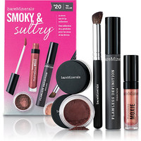 bareMinerals Smoky & Sultry