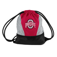 Ohio State Buckeyes NCAA Sprint Pack