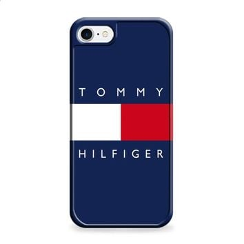 tommy hilfinger iPhone 7 | iPhone 7 Plus case