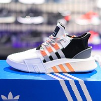 Free shipping: Adidas Climacool EQT casual wild sneakers shoes
