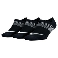Nike Lightweight Training Socks (3 Pair). Nike.com