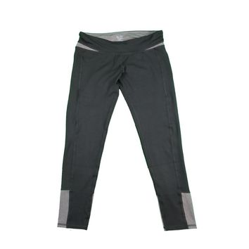 C9 by Champion Fashion Ankle Regular Pants