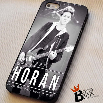 niall horan pose iphone 4s iphone 5 from barabere99com one