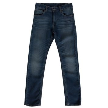 Levi's 511 Slim Knit Jeans - Boys