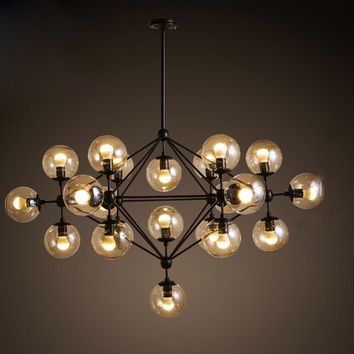 Best Industrial Pendant Light Products On Wanelo