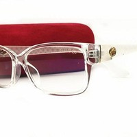 Gucci 2205 Eyeglasses