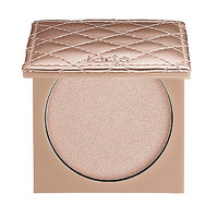 tarte Provocateur Amazonian Clay Shimmering Powder (0.32 oz Champagne)