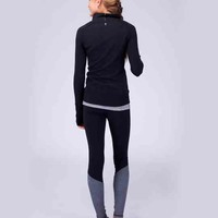 Go The Distance Pullover | ivivva