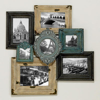 Esme Multi-Frame | World Market