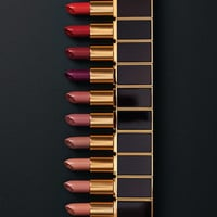 Tom Ford Beauty Limited Edition 12-Piece Lipstick Set
