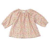 Anais & I Girls Blouse Christina - FINAL SALE