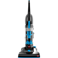 New Improved Bissell PowerForce Helix Bagless Vacuum, 1700