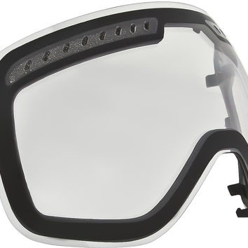 Dragon APXS Goggle Replacement Lens - Clear