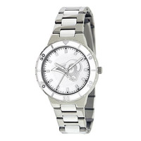 St. Louis Rams NFL Ladies Pro Pearl Series Watch