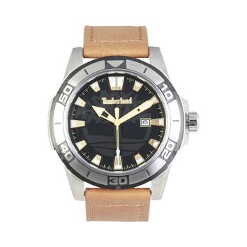Timberland ROLLINS Watch Water Resistant