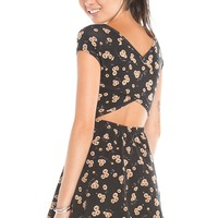 Brandy ♥ Melville |  Bethan Dress