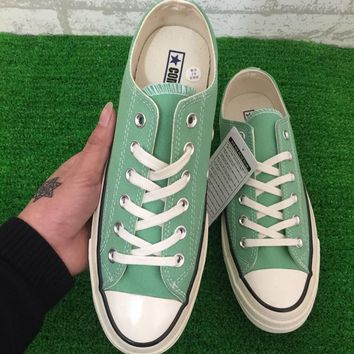 Converse Casual Sport Shoes Sneakers Shoes-196
