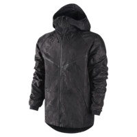 Nike Tech Windrunner Woven Men's Jacket